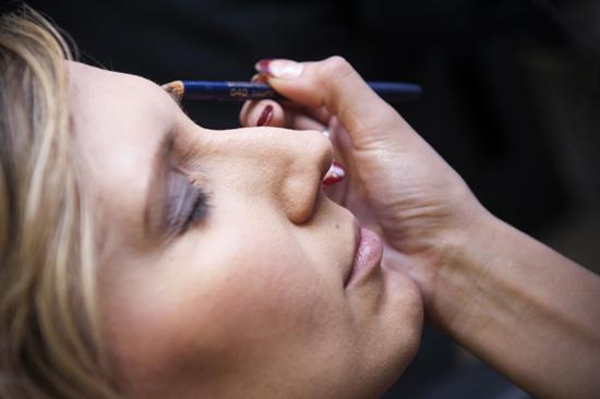 Maquillaje MaxFactor