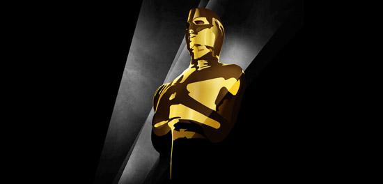 Los Oscar en directo
