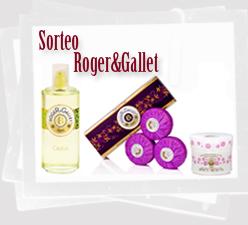 Sorteo RolleretGallet