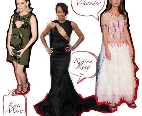 Las celebrities y sus 'cagadas' de Febrero de 2014