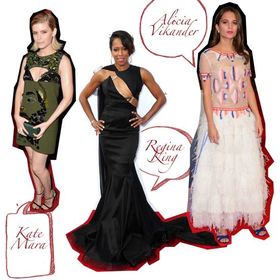 Celebrities y sus cagadas de Febrero