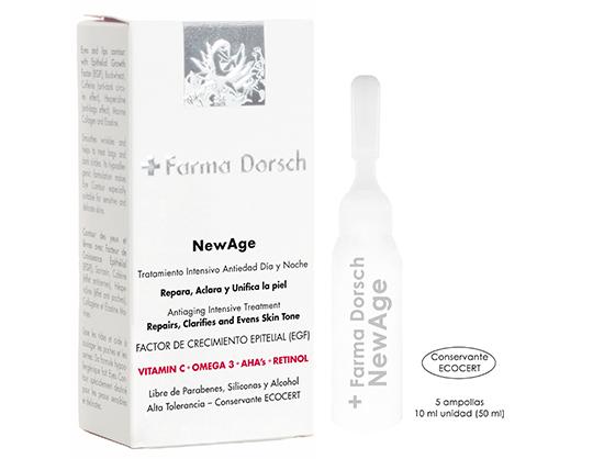 ¿Sabes que FRIDDA DORSCH tiene productos para cada necesidad?