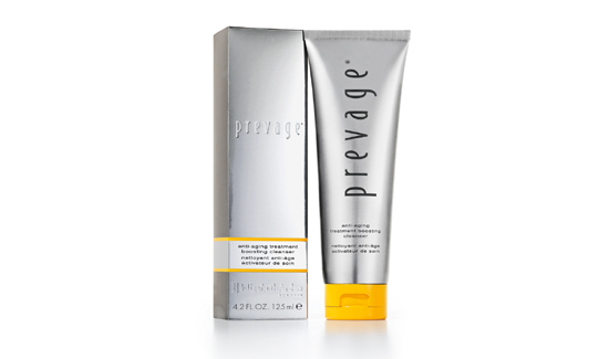 Anti-Aging Treatment Boosting Cleanser Prevage