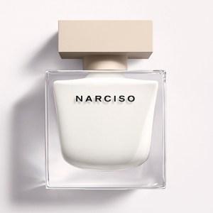 Narciso, de NARCISO RODRIGUEZ