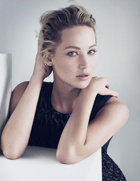 Jennifer Lawrence para Diorjennifer-lawrence-dior-02