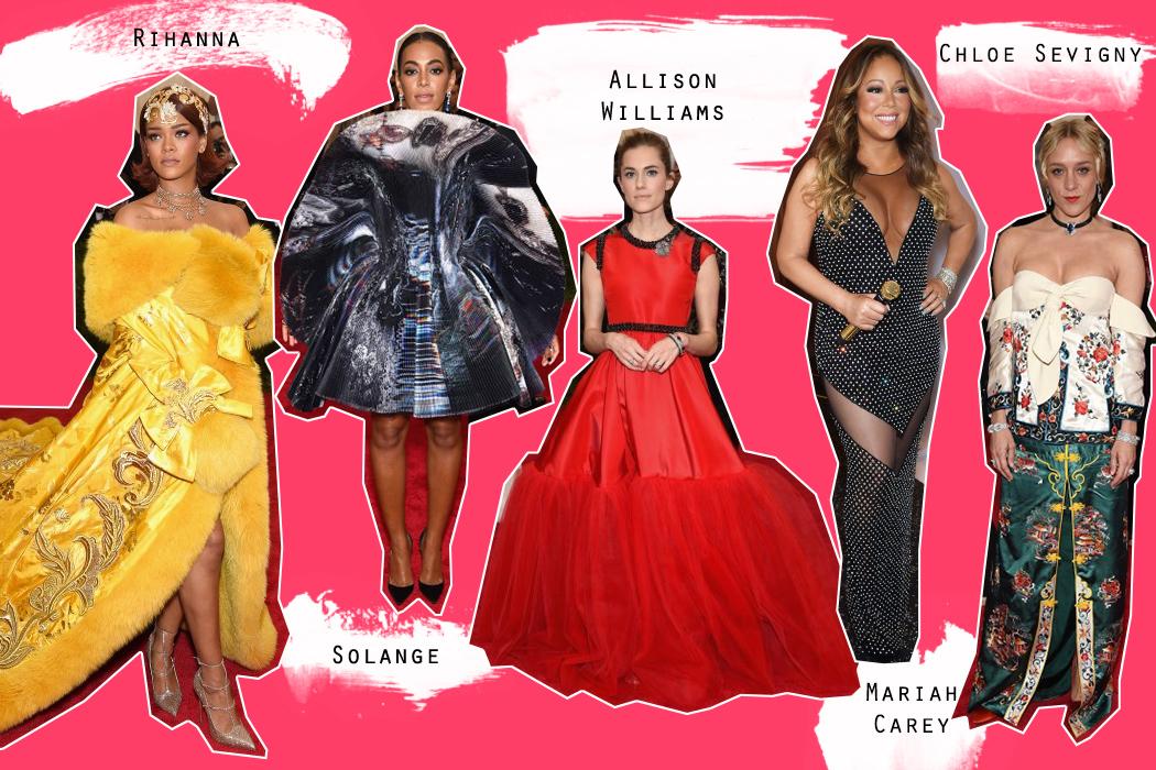Las celebrities y sus cagadas de Mayo 2015