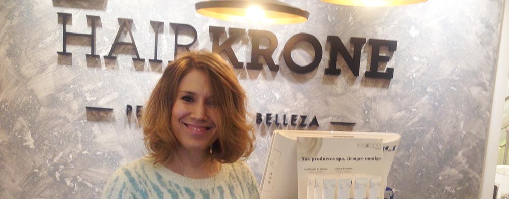 Mi experiencia en Hair Krone
