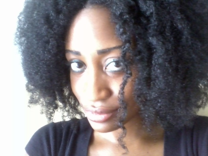 Curl Activator Lotion On Natural Hair Why Yes Bglh Marketplace
