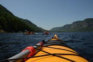 20140627_Saguenay fjord (12)