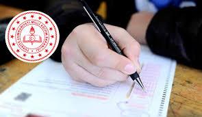 LGS 2020 8.Sınıf Din Dersi Çıkacak Konular Kesin Liste MEB