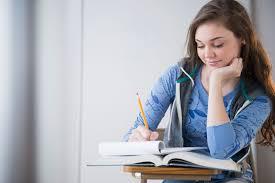 5.Sınıf'a Başlıyacak Öğrencilere tavsiyeler Öneriler