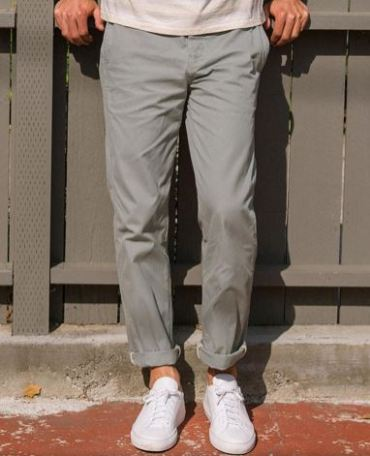 Outerknown Playa Pant, $115