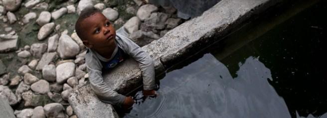 Photo Cred: UNICEF