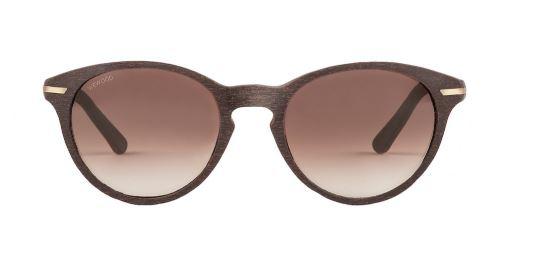 WeWood Xipe Sunglasses, $90