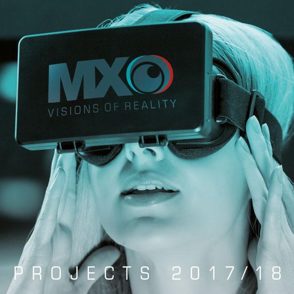 MXO Portfolio