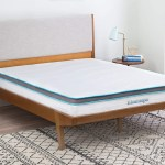 Yes You Can Actually Get A Mattress With 18 000 5 Star Reviews For 100 Bgr