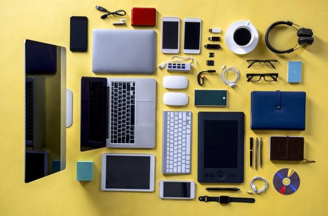 Coolest Amazon Gadgets
