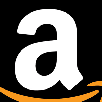 MORE FREE MONEY: Get a $12 Amazon credit when you reload $100 to your account