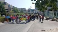 Smolyan Protest 29072015 2