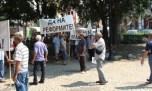 biznes-protest3