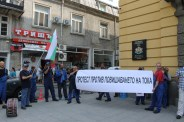 protest-5 (1)