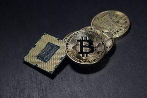 Genesis Mining Coupon Code: 9c4pLH Bitcoin, Ethereum-mining