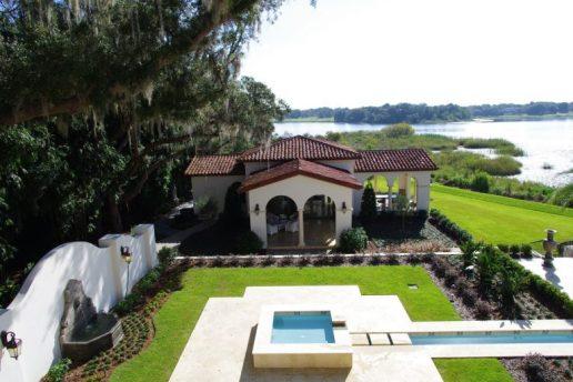 Lake-house-from-Balcony-768x512