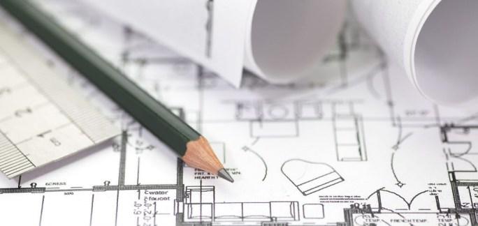 Corporate office renovation contractor florida