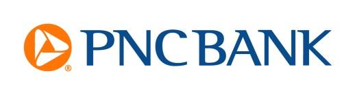 pnc-bank-logo