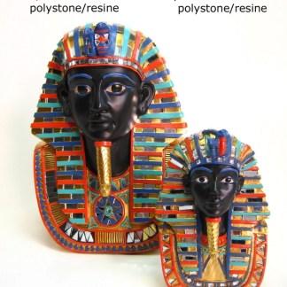 Egyptische