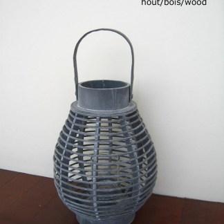 Decoratief Hout
