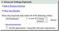 Google AdWords- Create Report_1232029183722