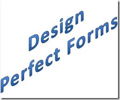perfectform