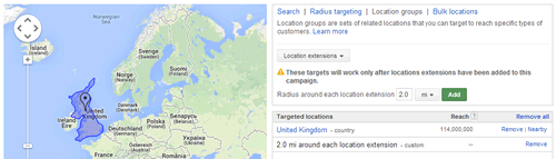 location-extensions-radius-targeting