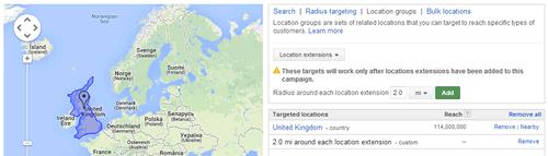location-extensions-radius-targeting