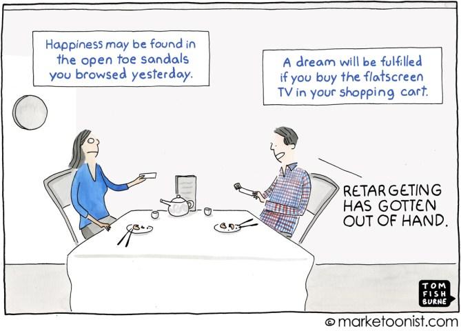 future-of-retargeting-marketoonist