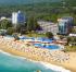 Хотели На Първа Линия на Плажа по Българското Черноморие
