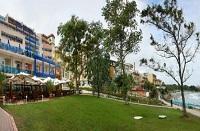 Хотел Селена в Созопол