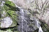 Алековите Водопади на Витоша