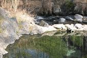 Минералните Извори Край Село Железница
