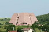 Пантеон Майка България в село Гургулят