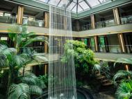 СПА Хотел Калиста - един от най-добрите хотели в Старозагорски минерални бани
