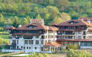 СПА Хотел Орбел, Добринище