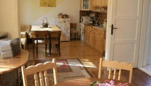 къща за гости стефани елена