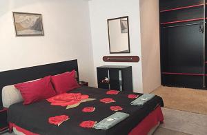 Семеен Хотел Мини - един от най-добрите евтини хотели в Пловдив