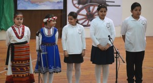 Bulgarian-School-in-Nicosia-18