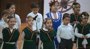 Bulgarian-School-in-Nicosia-6