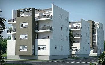 Zakon o stanovanju i održavanju zgrada