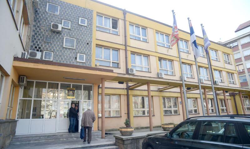 Profesionalni upravnik zgrade Mladenovac – registracija stambene zajednice