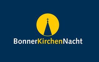 Am Freitag, 19. Juni 2020: 8. Kirchennacht für Bonn und die Region